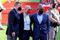 NFL announces new $100B TV deals with NBC, CBS, FOX, ESPN, Amazon: What we know