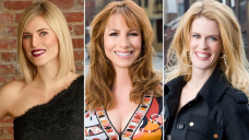 Frequent 'RHONY' Stars: Where Are They Now?