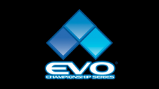 PlayStation Buys EVO Championship Sequence Struggling with Game Occasion