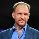 Ralph Fiennes 'doesn't understand the vitriol directed at' J.K. Rowling