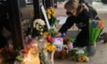 Paul Andre Michels: 'very correct-hearted' handyman killed in Atlanta shootings