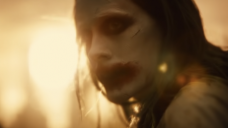 The Snyder Cut: What Became Up With The Joker In Zack Snyder's Justice League?