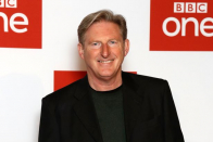 All the issues you need to know about Line of Accountability actor Adrian Dunbar