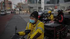 China approves fifth coronavirus vaccine