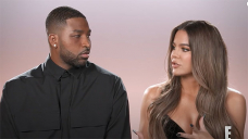 Khloe Kardashian Needs One other Daughter After Making Embryos With Tristan: 'Girls Need Sisters'