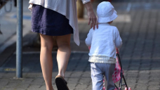 Aust overseas adoptions hit record low