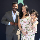 Ray J's divorce officially called off
