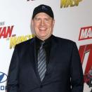 Kevin Feige shuts down Chris Evans Marvel speculation