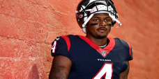 Attorneys at center of Deshaun Watson misconduct allegations hint at more information
