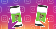 Instagram and WhatsApp hit by outage