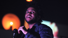 The Weeknd's Home Of Balloons Launched A Pop Profession Shrouded In Mystery