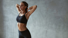 Purchasers Say This Sports Bra Feels Impartial correct Appreciate a Costly Lululemon Allotment