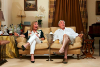 How much the Gogglebox stars earn and how long they film for
