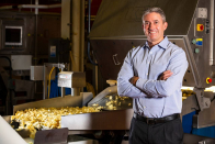 Utz Brands doubles down on digital ads to grow snack sales, retain customers