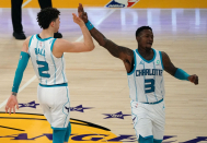 Hornets vs. Clippers: Lineups, injury reports and broadcast info for Saturday