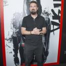 Adam Wingard wants John Travolta and Nicolas Cage back for Face/0ff sequel