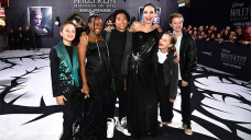 Angelina Jolie's Custody Battle With Brad Pitt: How Having Their Younger folks Testify Would possibly perhaps presumably well presumably Grasp an impact on Them