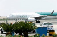 Netanyahu promises direct flights to Saudi Arabia