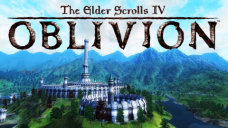 Oblivion Is Tranquil Very ideal 15 Years Later