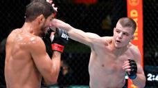 UFC on ESPN 21 bonuses: Grant Dawson leads pack of four $50K winners