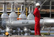 Saudi Aramco profit slumps 44% after Covid-battered yr, but maintains dividend