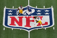 With media deals full, NFL eyes over $100 million per year for its data rights