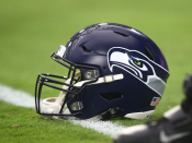 Free agent strikes, Russell Wilson rumors and other Seahawks news