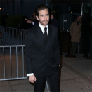 Jake Gyllenhaal to star in Fight Alter