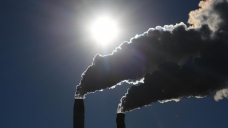 Australia to map climate resilience plan