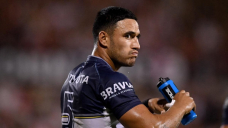 'We're not all on the same page': Payten