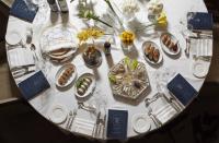 Passover: Digital Seder platform rolls out upgrades ahead of 2021 holiday