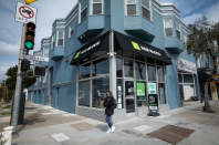 TurboTax, H&R Block update software to account for $10,200 unemployment tax break