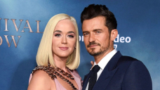 Orlando Bloom: Katy Perry and I Don't Respect 'Sufficient' Sex