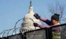Trump still being investigated over Capitol revolt, top prosecutor says