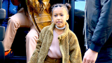 8 Celeb Early life With Insanely Pricey Wardrobes: Stormi & Extra