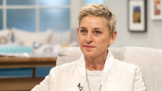 Ellen's Repeat Loses 1 Million Viewers After Poisonous Articulate of job Allegations