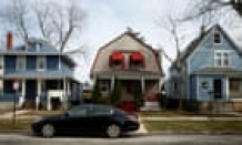 Illinois city approves first reparations program for Sunless residents