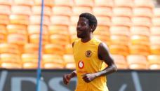 High 5 PSL free agents: Ex-Chiefs, Pirates & Sundowns stars make the cut