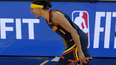 Tobias Harris comes up big late as Sixers hold off Warriors