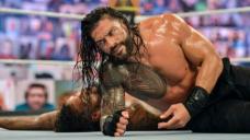 23 Aesthetic Heel Turns Every Fan WWE Fan Needs To Know