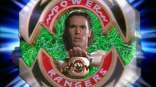 All 7 Of Tommy Oliver's Energy Rangers Personas, Ranked