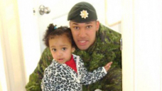 Desmond inquiry: former soldier was never given two assessments considered essential