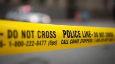Death of two-year-veteran girl being treated as a homicide, Toronto police say