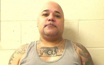 2nd Saskatchewan inmate this month mistakenly released from custody