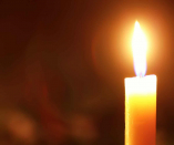 Is Eskom 'secretly load shedding'? There will be power cuts in SEVEN provinces on Wednesday