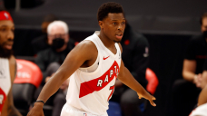 NBA trade closing date: Kyle Lowry, 'perchance the greatest Raptor ever,' prepares for his potential departure