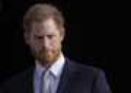 Prince Harry joins the American plutocracy