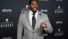 PFL taps two-time Orderly Bowl champion Ray Lewis to head new athlete advisory board