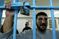 Palestinian prisoner honored by PA media for smuggling sperm out of jail