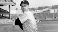 Bobby Brown, 96, a life of Yankees, military, medication, dies